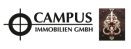 Campus Immobilien GmbH