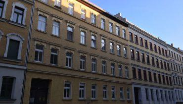 Denkmalschutz Immobilien Regensburg : planung archive campus group ~ Lizthompson.info Haus und Dekorationen