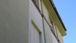HH_Fasade Gartenvilla