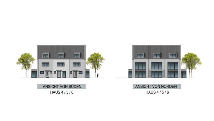 BV - Riegergasse - Ansichten Haus 4-5-6_page-0001