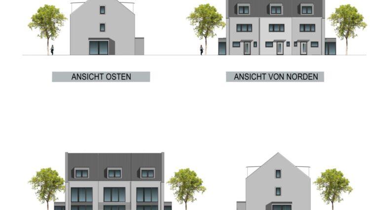 BV - Riegergasse - EI-08 Ansichten_page-0001